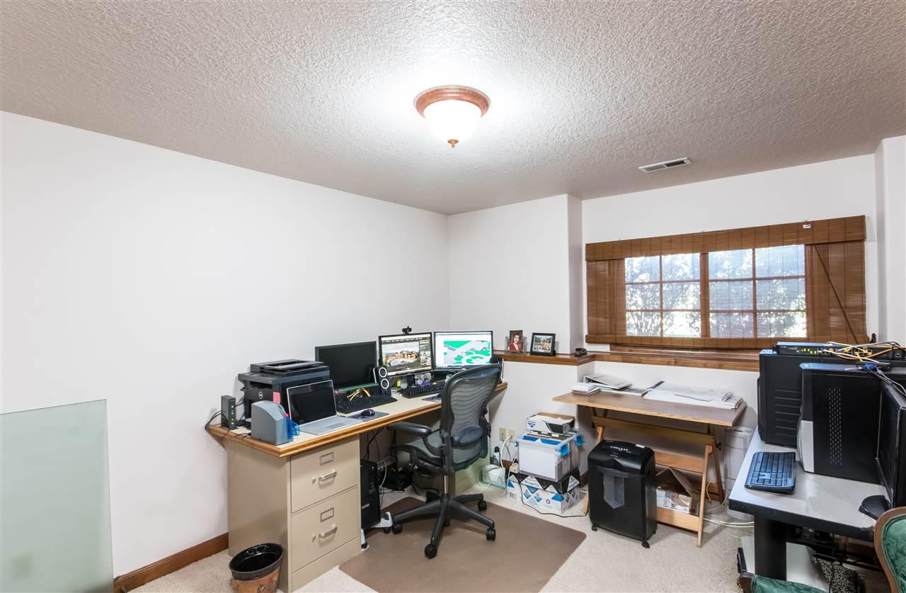 For Sale: 13110 E Tallowood Dr, Wichita KS