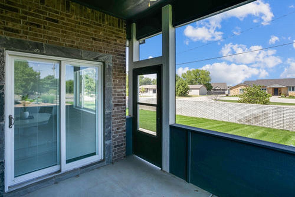 For Sale: 12506 W JENNIE ST, Wichita KS