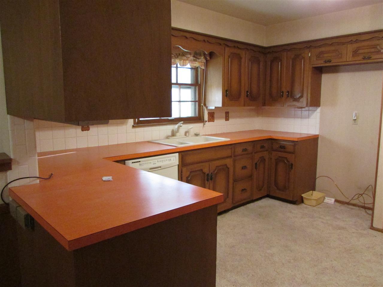 For Sale: 2902 W River Park Dr, Wichita KS