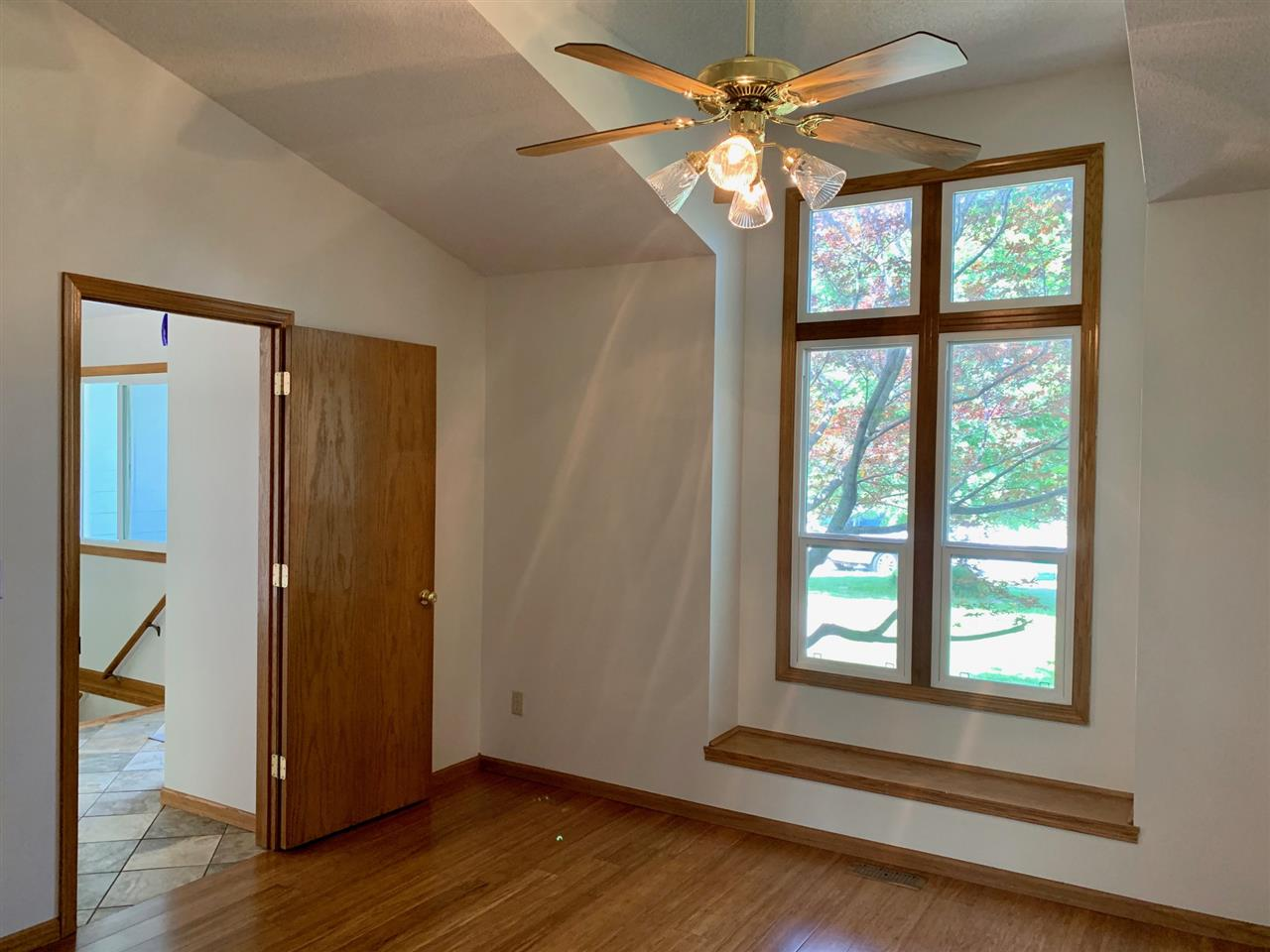 For Sale: 1921 N Stoney Point, Wichita KS