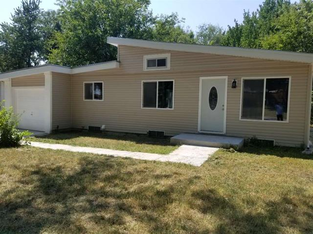 For Sale: 521 S Westview Dr, Derby KS