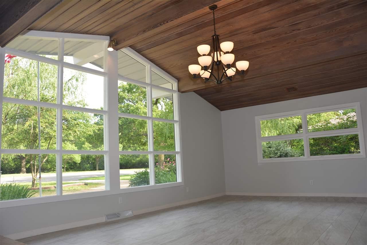 For Sale: 1355 N McLean Blvd, Wichita KS
