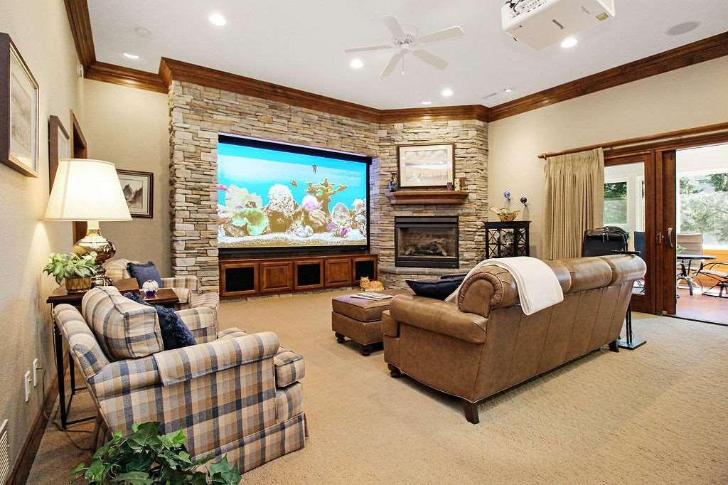 For Sale: 8785 W Northridge Ct, Wichita KS