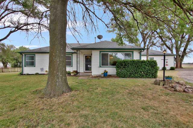 For Sale: 16725 W 23rd, Goddard KS