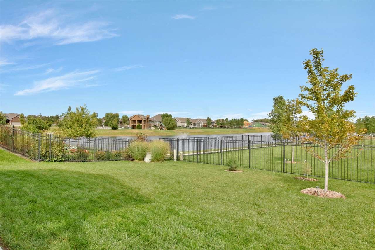 6206 W Kollmeyer Ct, Wichita, KS 67205