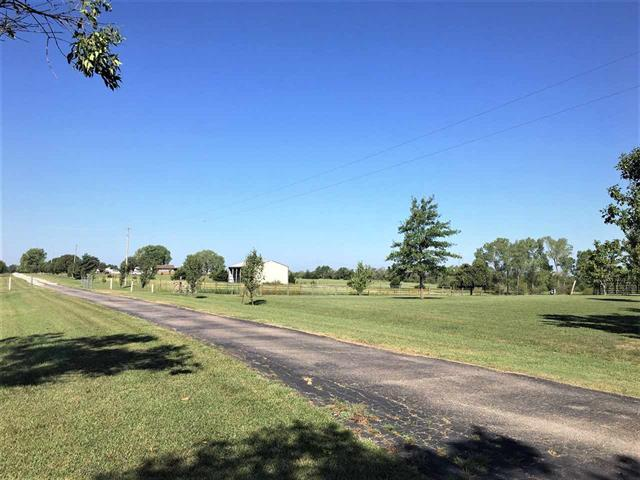 For Sale: 13400 E 55th St N, Wichita KS