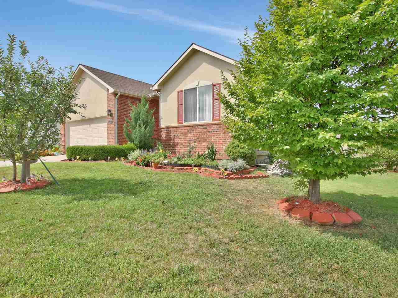 For Sale: 10609 E Fawn Grove, Wichita KS