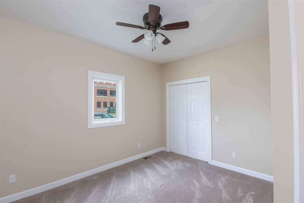 For Sale: 329 N Main Street, Cunningham KS