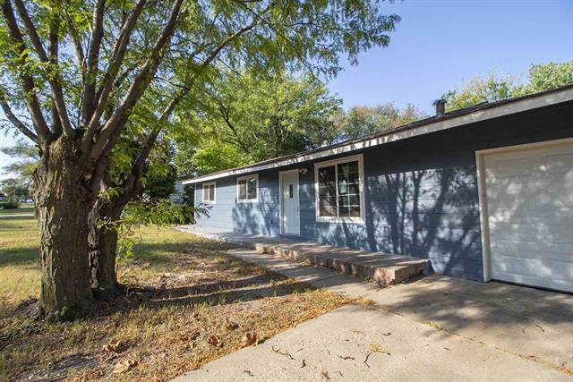 For Sale: 2719 N VASSAR ST, Wichita KS
