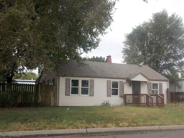 For Sale: 2945 N Wellington Pl, Wichita KS