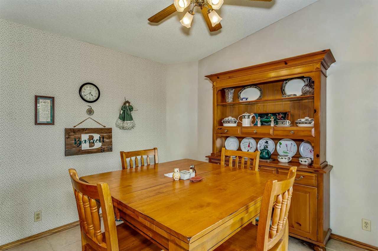 For Sale: 2229 Prescott Ct, Wichita, KS, 67209,