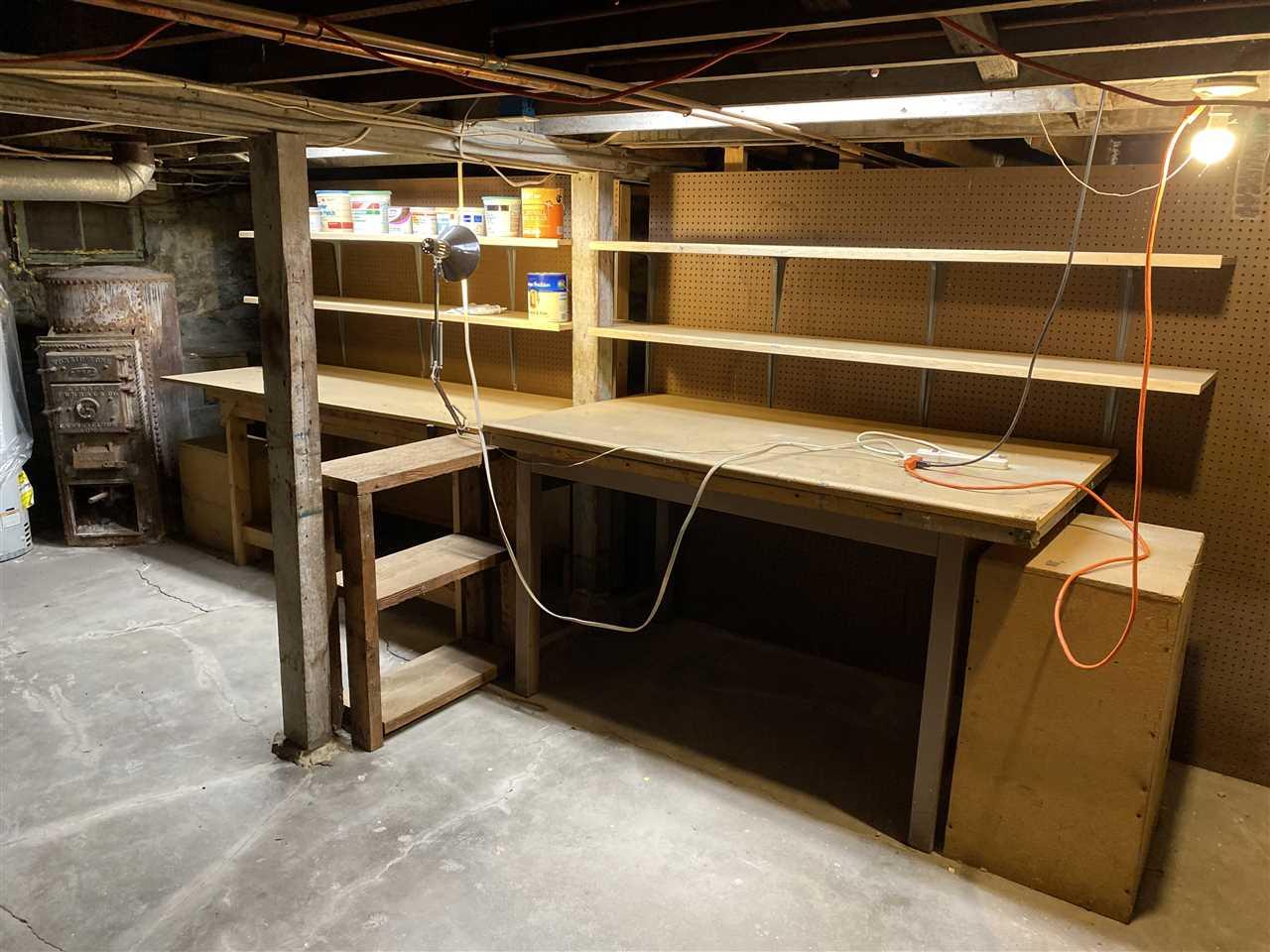 For Sale: 1330 N Market St, Wichita KS