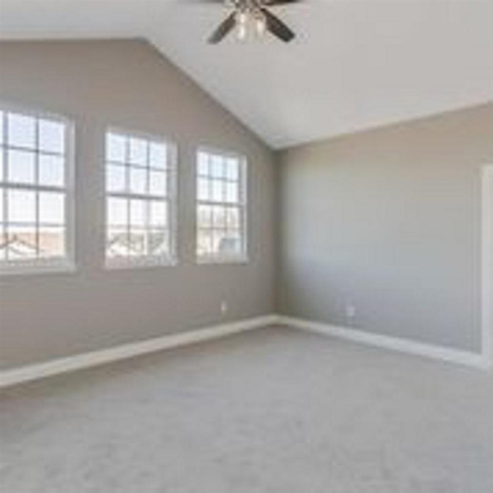 For Sale: 4923 Marblefalls, Wichita, KS, 67219,