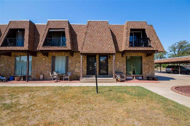 For Sale: 1035 N McLean Blvd, Wichita KS