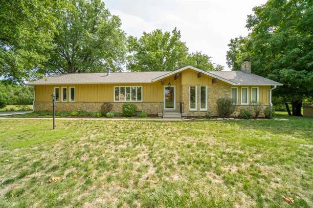 For Sale: 14329 W MAPLE ST, Wichita KS