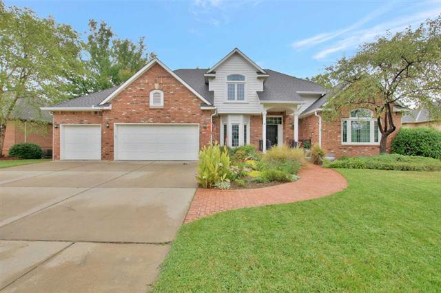 For Sale: 7704 E Foster, Wichita KS