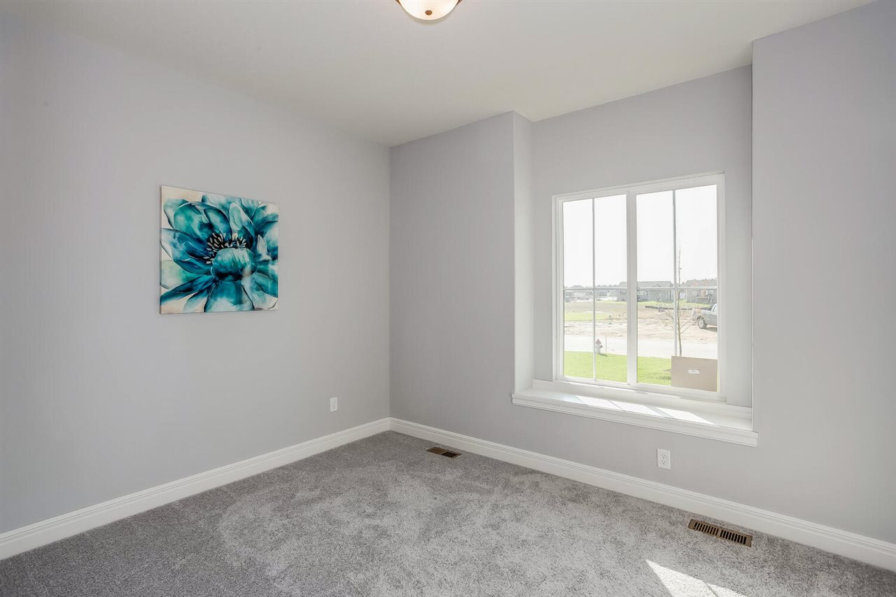 For Sale: 4516 Sunny Cir, Wichita, KS, 67205,