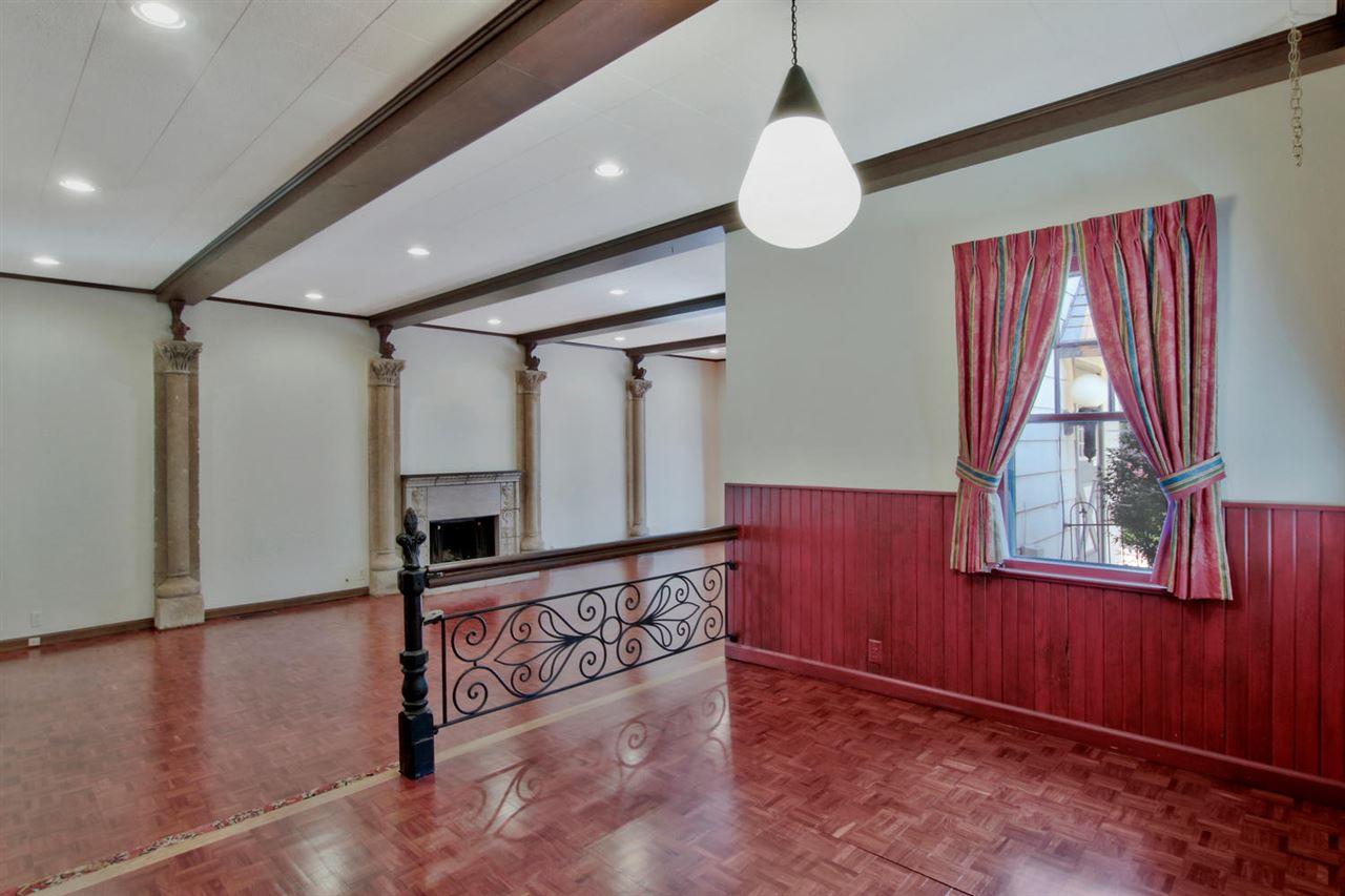 For Sale: 229 N Terrace Dr., Wichita KS