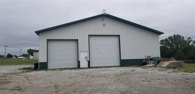 For Sale: 3105  Central Ave, Winfield KS