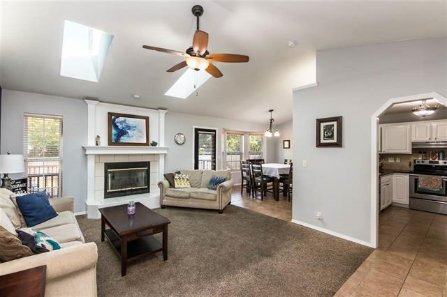 For Sale: 2806 N Meadow Oaks St, Wichita KS