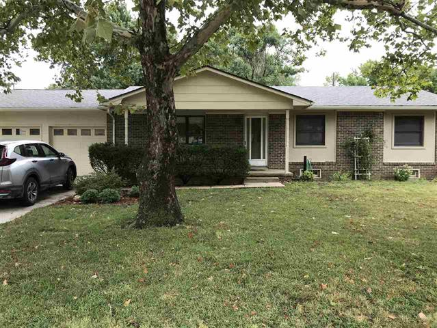 For Sale: 1530 N Holland Lane, Wichita KS