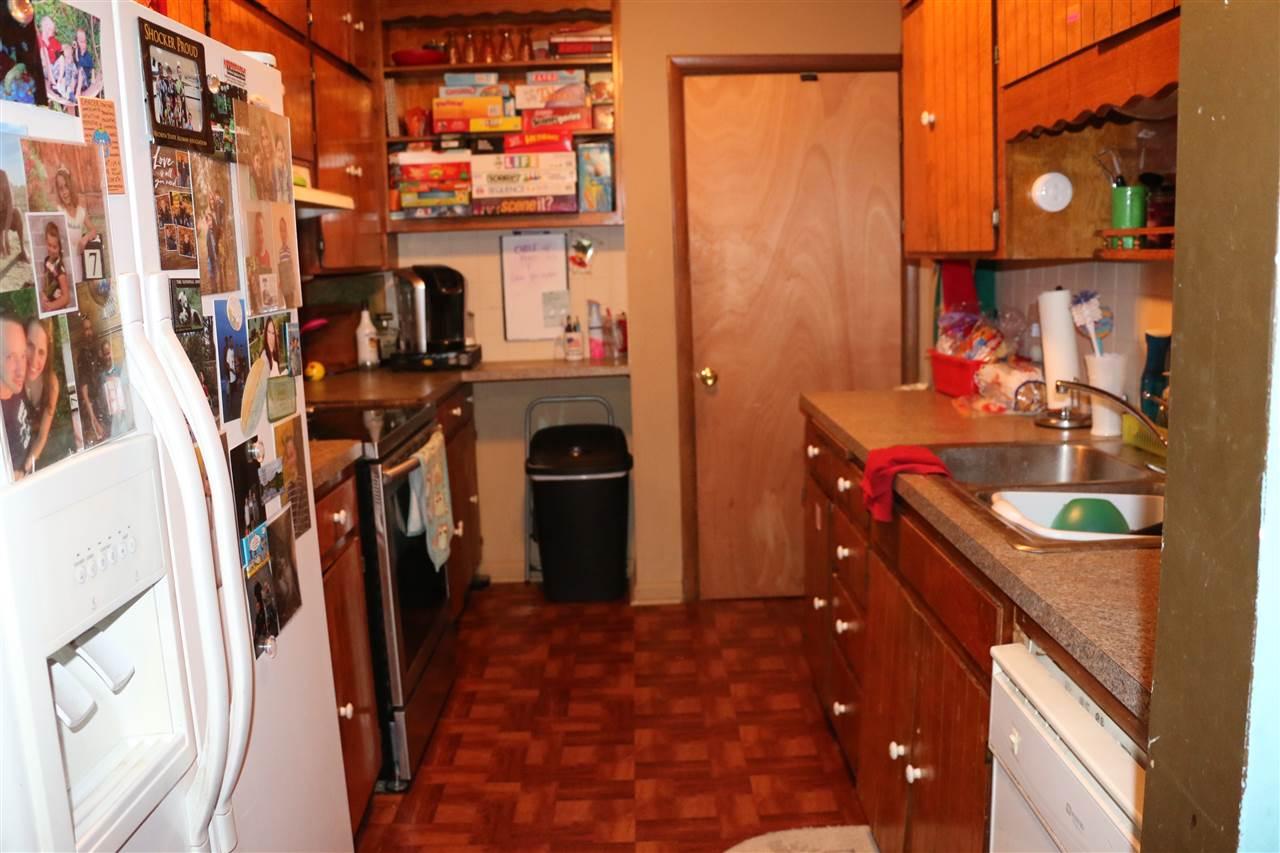 For Sale: 2521 W 32nd St S, Wichita KS