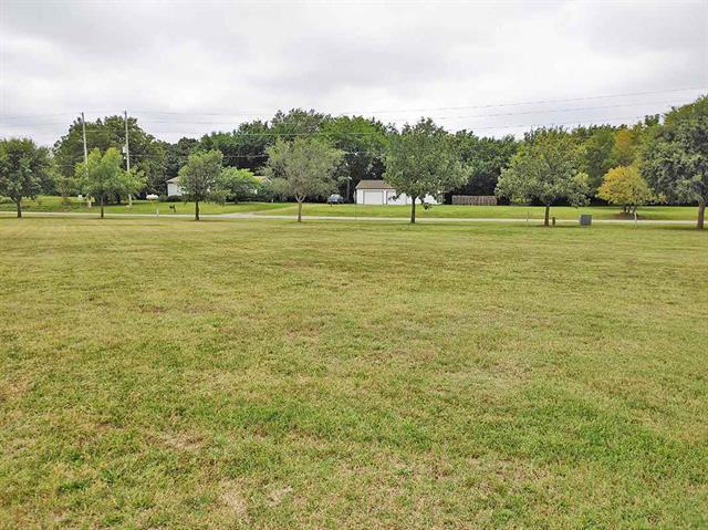 For Sale: 000  Timber Creek Ct, Haysville KS