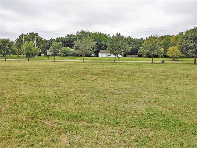 For Sale: 000  Timber Creek Ct, Haysville KS