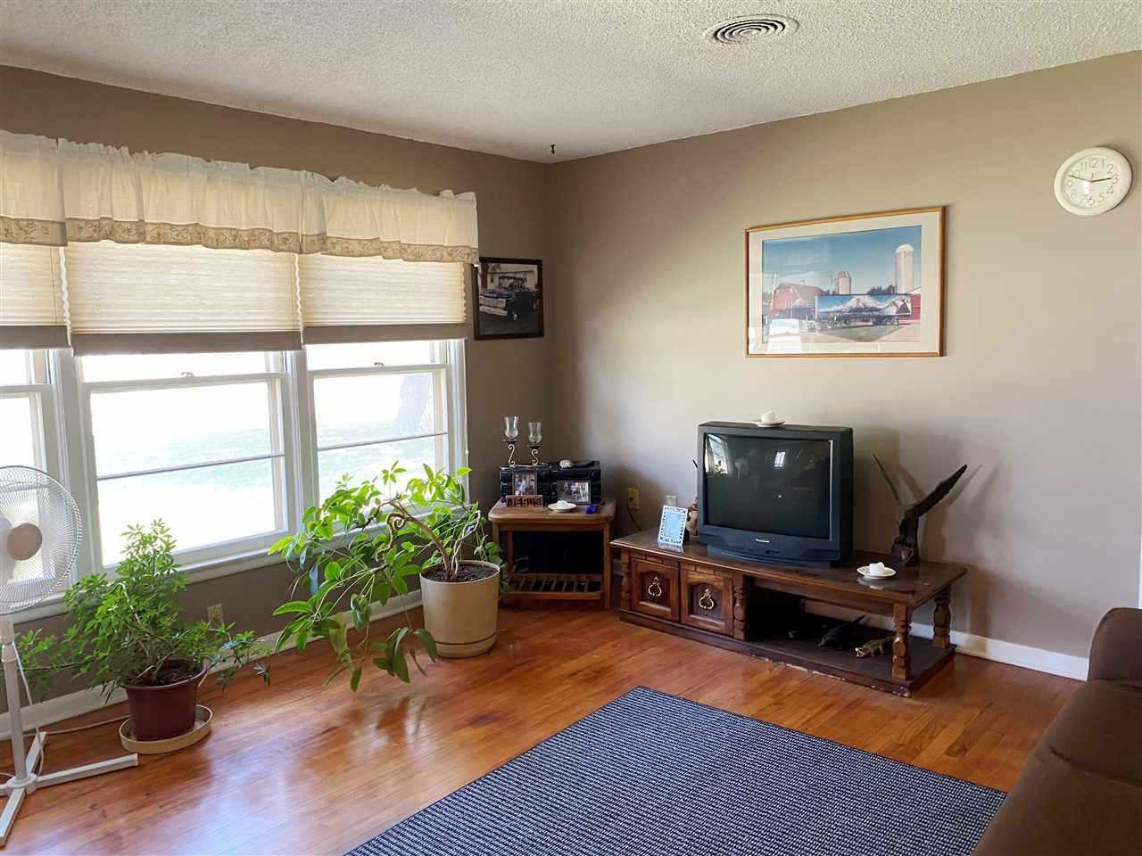 For Sale: 836 N Anthony Ave, Anthony KS
