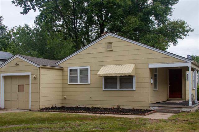 For Sale: 2128 S Waco Ave, Wichita KS
