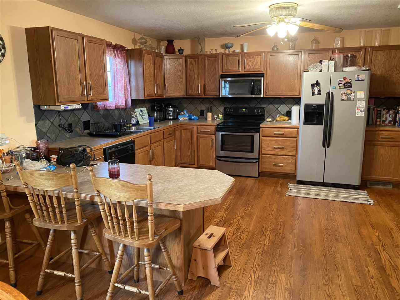 For Sale: 11340 SE Walstead, Sharon KS