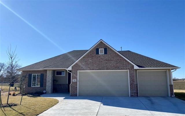 For Sale: 741 N Firefly Ct, Wichita KS