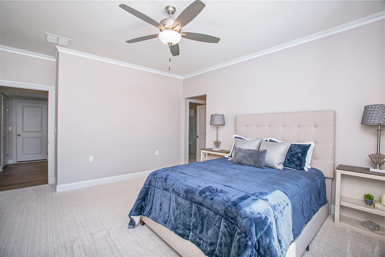 For Sale: 12511 W Cindy St, Wichita KS