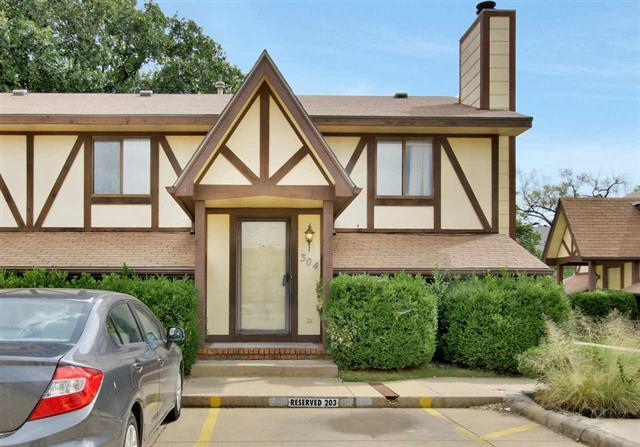 For Sale: 3536 W 2ND ST N, Wichita KS