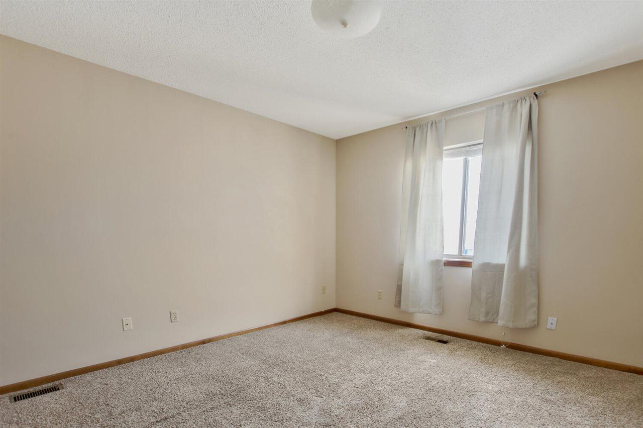 For Sale: 3536 W 2ND ST N, Wichita KS