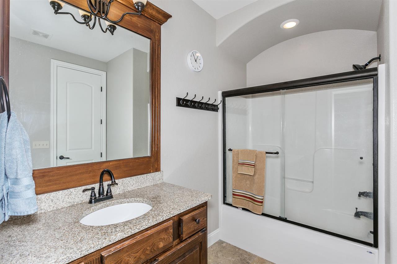 For Sale: 4109 W EMERALD BAY ST, Wichita KS