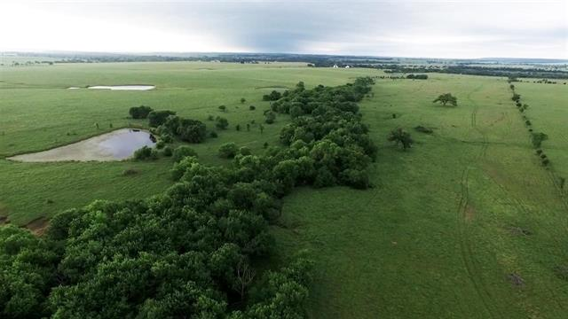 For Sale: 000  60th St, Piedmont KS