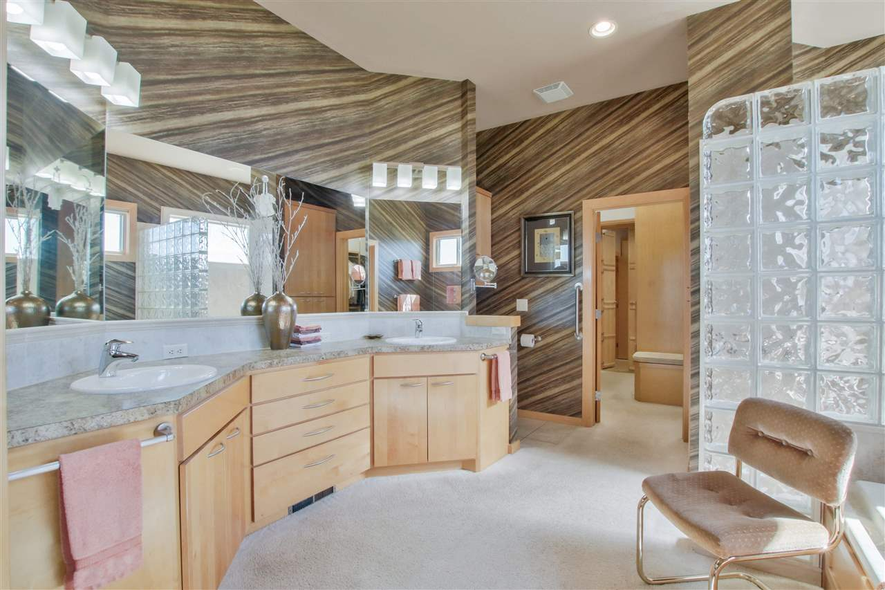 For Sale: 2600  Jester Creek Rd, Sedgwick KS