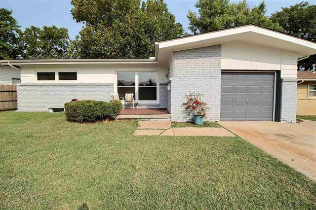 For Sale: 8138 E Levitt Dr., Wichita KS