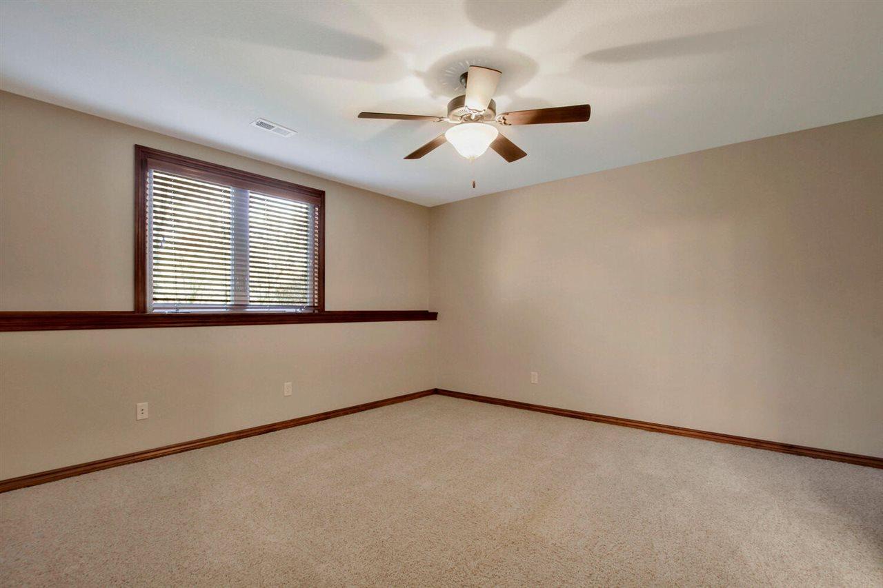 For Sale: 2318 N Lindsay Cir, Wichita KS