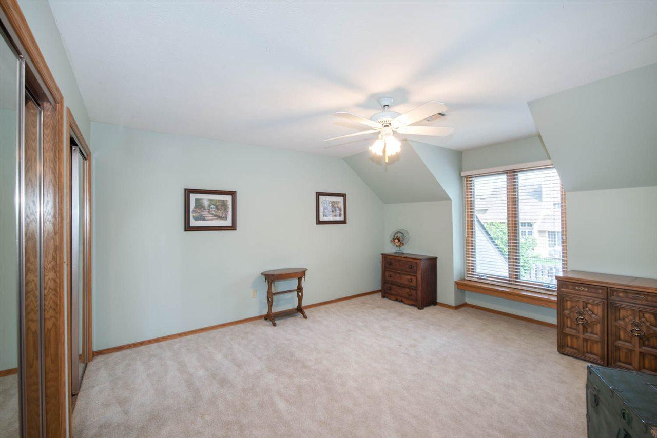 For Sale: 9446 E Bent Tree Cir, Wichita KS