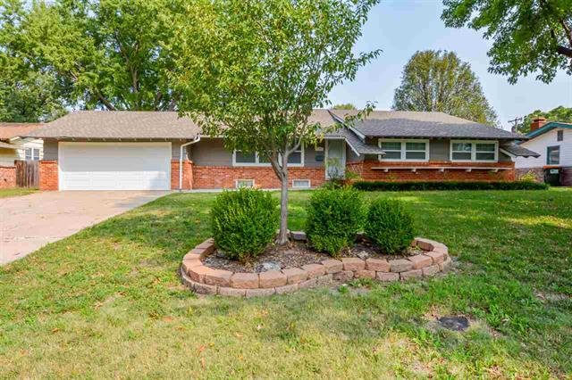 For Sale: 9120 W 9th St N, Wichita KS