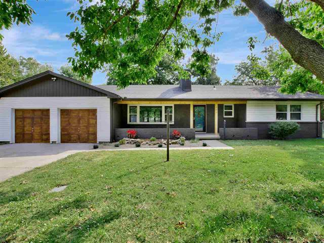 For Sale: 650 S Tippecanoe Ave, Wichita KS