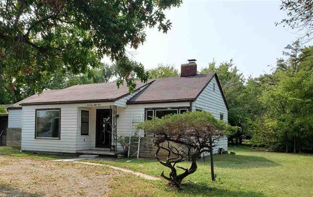 For Sale: 1759 S WEBB RD, Wichita KS