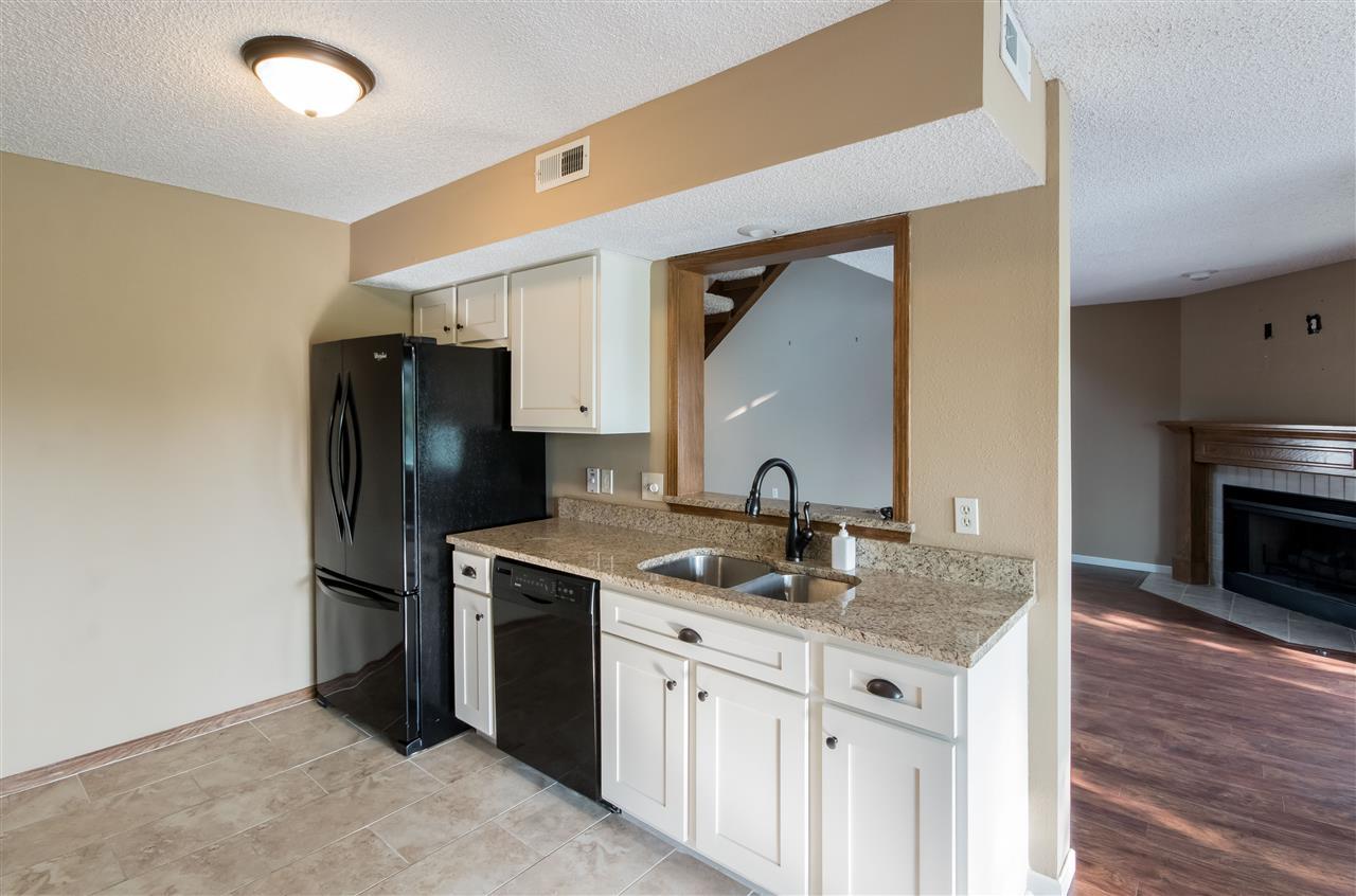 For Sale: 2614 N Executive Way, Wichita KS