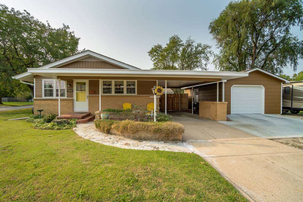 OPEN HOUSE THIS SUNDAY 9/20/20 2-4 PM This property offers more than the number of bedrooms or baths
