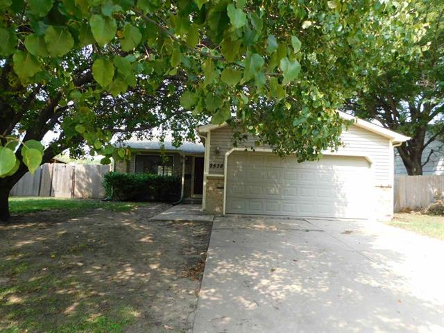 For Sale: 2538 W SUNNYBROOK, Wichita KS