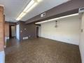 For Sale: 403 S Hydraulic St, Wichita KS