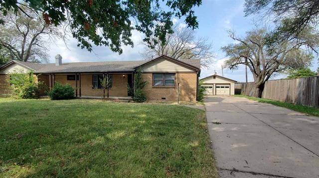 For Sale: 9220 E Osie St., Wichita KS