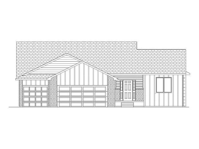 """Park City's Newest New Home Addition. Ironstone Community """"Californium"""" Model Home with 2 Bedrooms 2"""